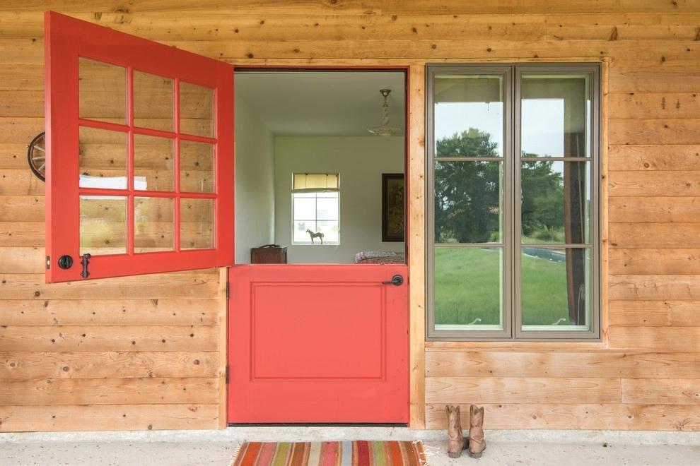 dutch-doors-design-ideas
