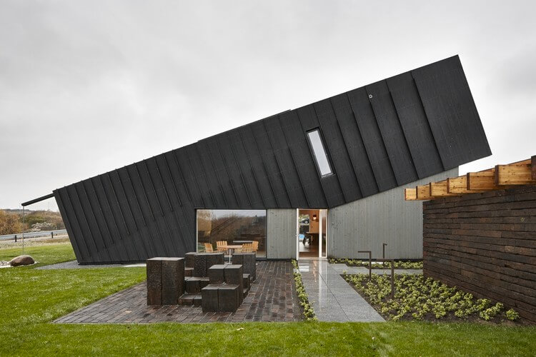 The best and brightest home designs for a more green future