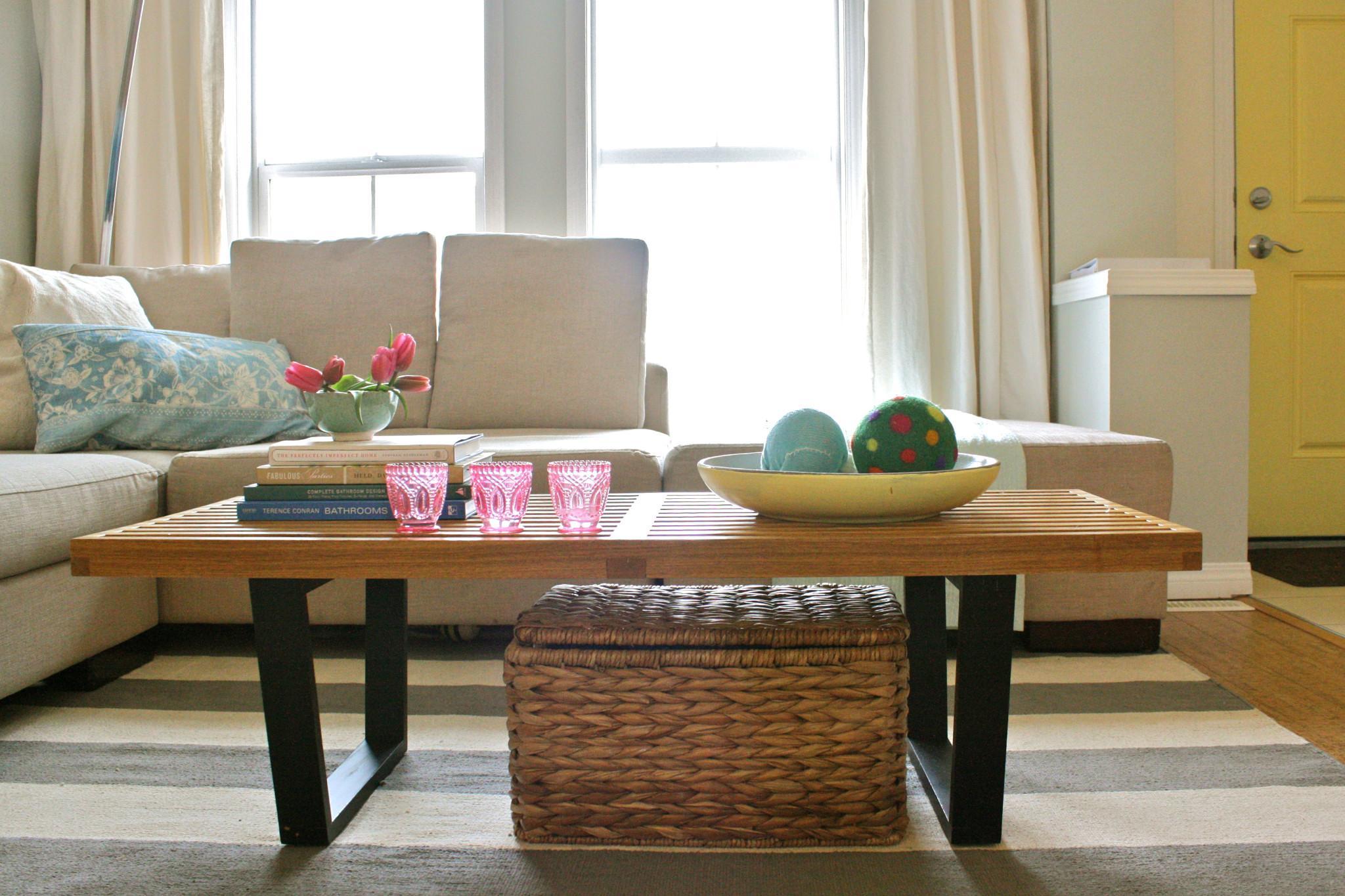 93 Basket Home Decor The Most Best 25 Wire Basket Storage Ideas