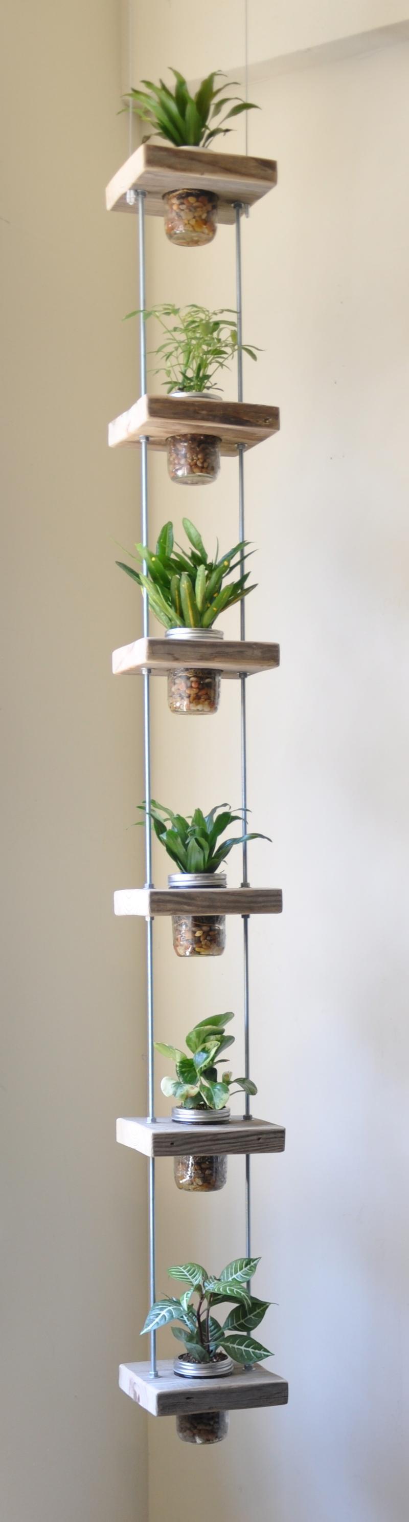 diy-indoor-herb-garden