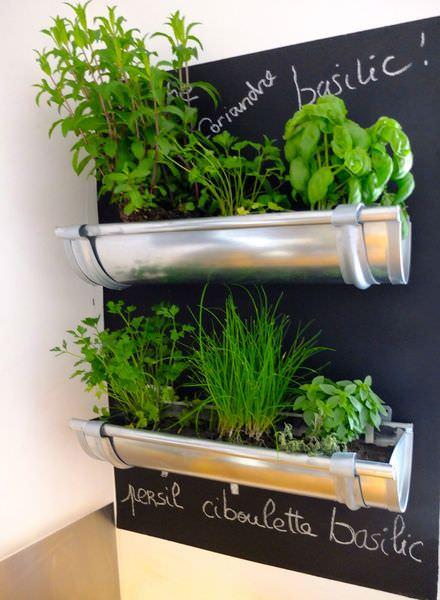 diy-gutters-herb-harden