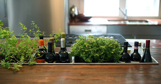 diy-sunken-herb-garden