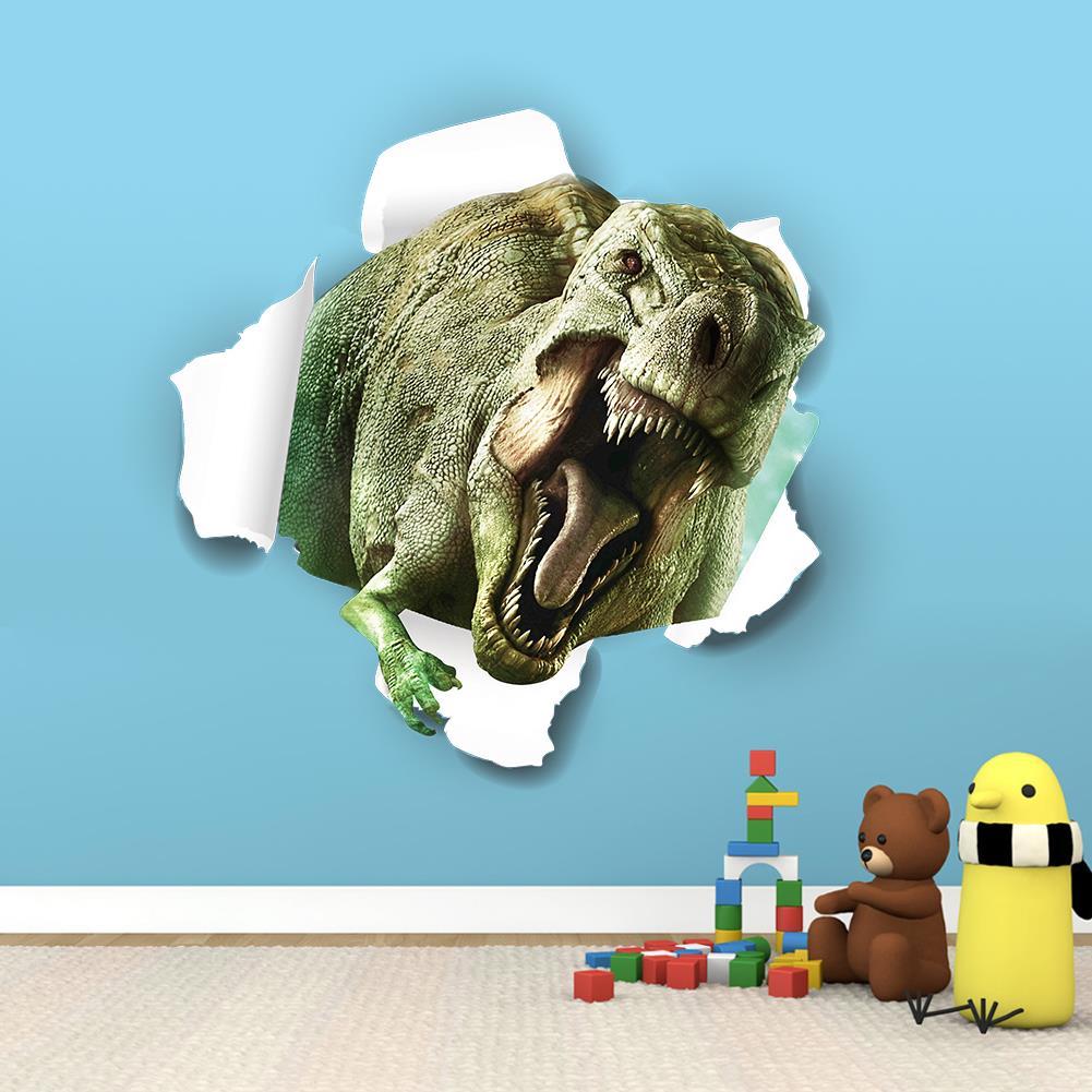 https://www.aliexpress.com/popular/dinosaur-kids-room-decor.html