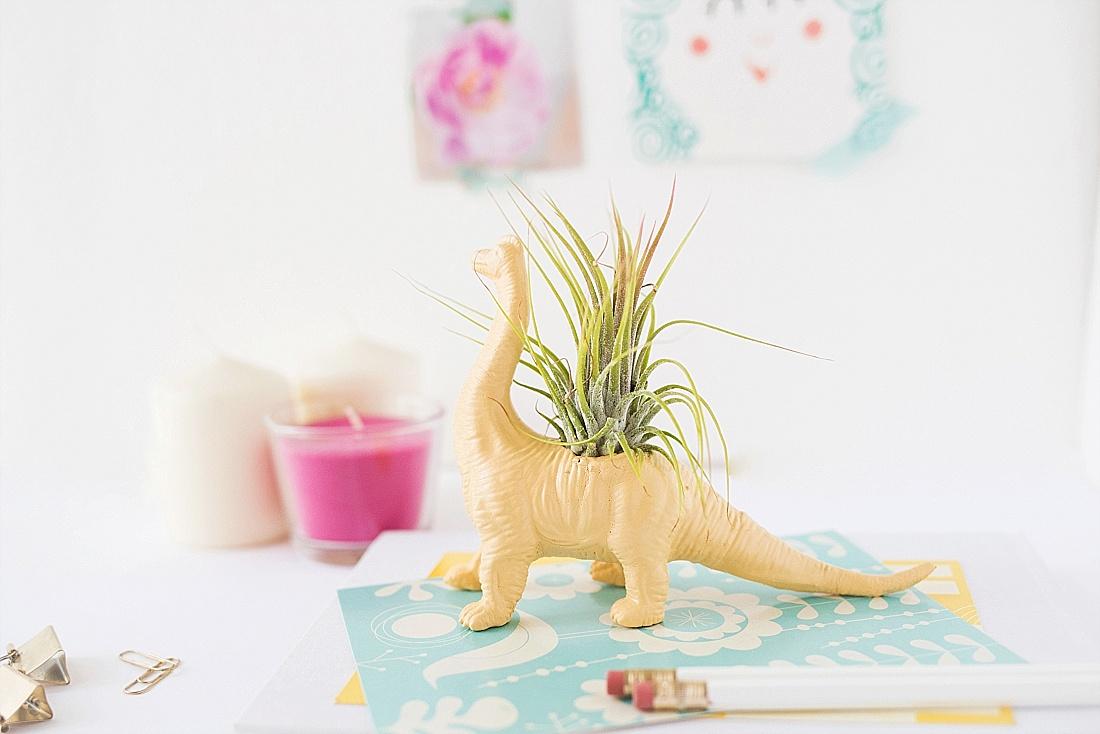 https://www.brit.co/diy-dino-planter/