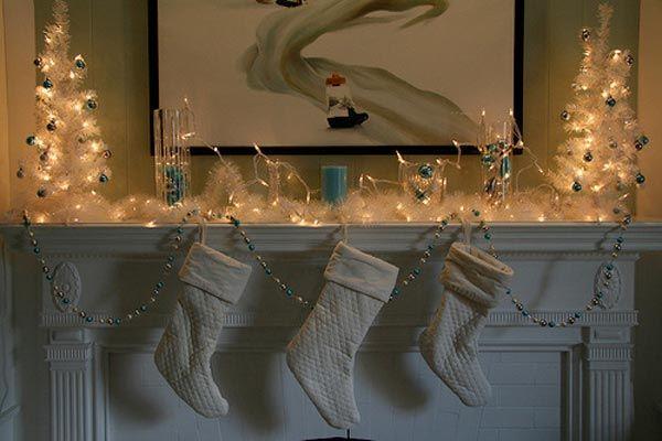 holiday-decor-sparkles