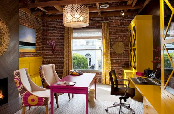 colorful-shared-homo-office