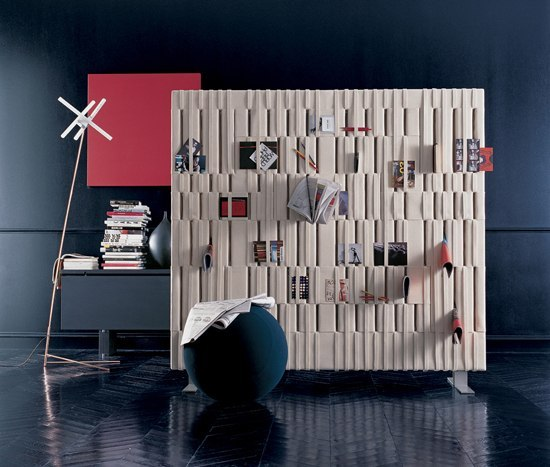 softwall-room-divider