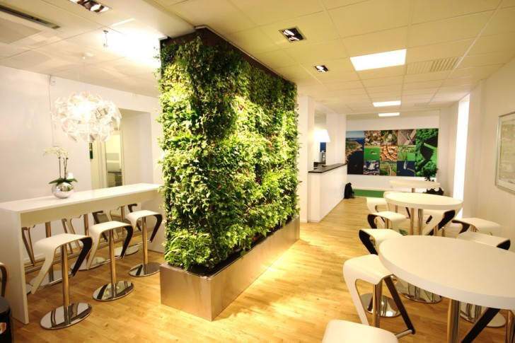 living-wall-room-divider