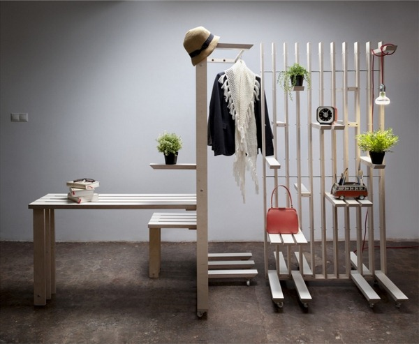 modular-room-divider