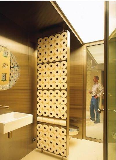 toilet-paper-room-divider
